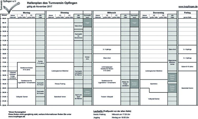 Hallenplan_Bild