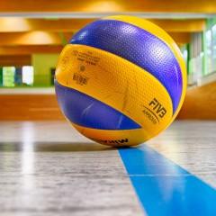 Ex-Volleyball-Damen suchen Mitspielerinnen/Mitspieler