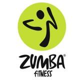 Neue Zumba-Kurse ab April 2018