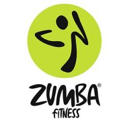 Neue Zumba Kurse ab Januar 2020