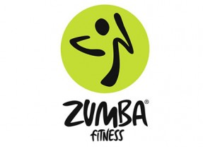 Neue Zumba-Kurse ab September 2018