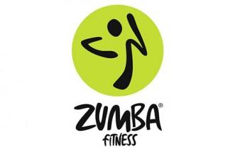 Neue Zumba-Kurse ab September 2019