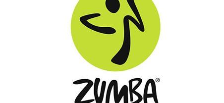 Neue Zumba-Kurse ab April 2019