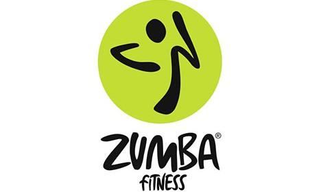 Neue Zumba Kurse: