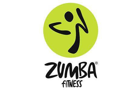 Neue Zumba-Kurse ab Januar 2019
