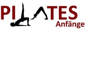 Neuer Pilates-Anfänger Kurs