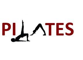 Neuer Pilates-Aufbau-Kurs