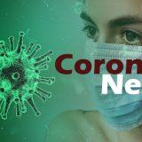 Corona-News – kein Sportbetrieb ab 02. November 2020