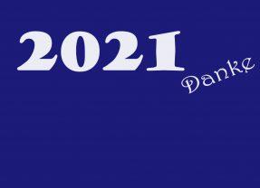 Bis 31. Januar 2021 weiterhin kein Sportangebot!