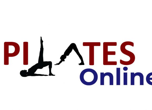 Online-Pilates Kurs ab 26.01.2021